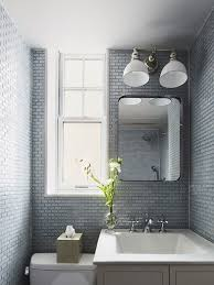 bathroom tile designs ideas small bathrooms this bathroom tile design idea changes everything architectural
