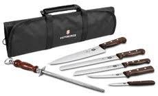 sets of kitchen knives knife sets kitchen knife set wusthof knife set cutlery sets