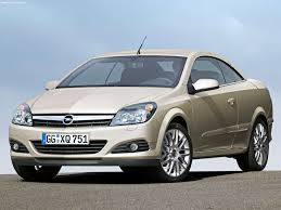 100 reviews vauxhall astra coupe on margojoyo com