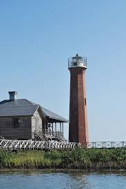 Texas travel port images 36 best port aransas fun things to do shopping attractions jpg