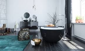 what s the best paint to use on kitchen doors what s the best paint finish for bathrooms for home