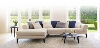 Sonata Elegant Sofa Design Superior Comfort Couch Modular - Kings sofa