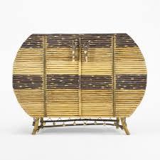 Extraordinary Chair Upholstery Elizabeth Garouste And Mattia Bonetti Extraordinary Furniture