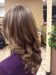 hi low lites hair hi lites low lites cut and style by erin at diverse salon feb