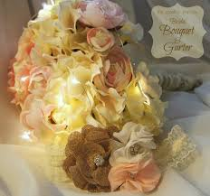 how to save money on wedding flowers how to save money on flowers for your wedding knows it all