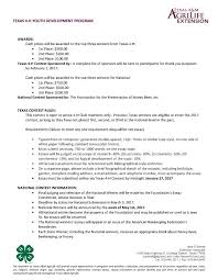 Origin Resume Download Pleasant Design Ideas Tamu Resume Template 9 Cover Letter Free