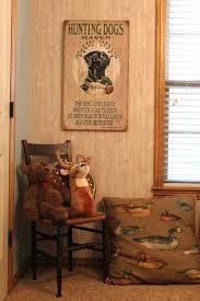 Camo Bedroom Ideas Bedroom Ideas Boys Preppy Nursery