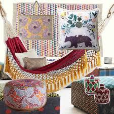 Arabische Deko Wohnzimmer Orientalisch Einrichten Hd Wallpapers Arabische Deko Wohnzimmer Orientalisch Einrichten