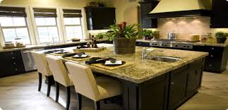 granite kitchen island table granite top large kitchen island with seating and storage within