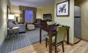 Tables Rental In West Palm Beach Homewood Suites By Hilton West Palm Beach