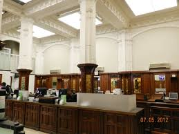 lloyd u0027s bank interior victorian architecture u0026 homes pinterest
