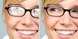 What Is Legally Blind Prescription Glasses Is Anti Glare Coating On Glasses Worth It Eyeglasses Resolved