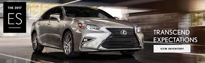 lexus forgiato new and used luxury dealership darcars lexus of silver spring