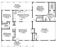 2 cape home plans for floor plans aflfpw12016 1 cape cod home with 3 bedrooms 2
