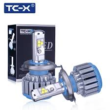 golf headlight bulb reviews online shopping golf headlight bulb