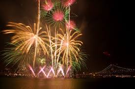 new years events in nj best places to celebrate new year s in philadelphia for 2016