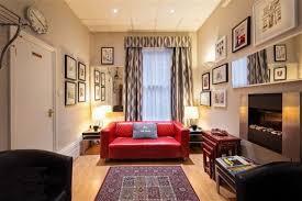 chambre d hote a londres centre chambres maison d hôtes the melita londres centre 3872373