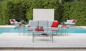Patio Furniture Target - exterior appealing outdoor furniture design by woodard furniture