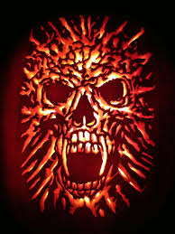 18 of the greatest halloween pumpkins ever carved the daily edge