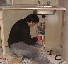 Vent For Kitchen Sink elegant island venting kitchen sink taste