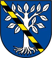 Abtsdorf
