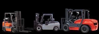hartford u0027s forklift service u0026 repair