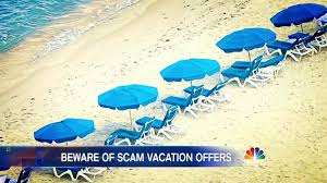 vacation gift cards fraud alert scammers get victims to pay with itunes gift cards