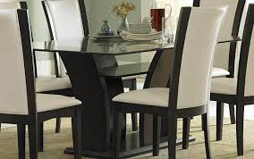 Clearance Dining Chairs Dining Chair Laudable Dining Folding Chairs Clearance Glamorous