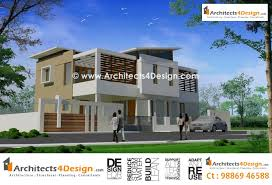 Home Design For 30x60 Plot House Plans In Bangalore Find Residential House Plans In Bangalore