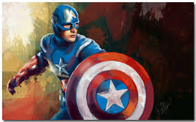 captain america the first avenger wallpapers marvel u0027s captain america the first avenger windows 7 theme with