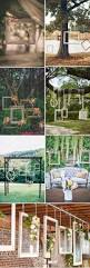 17 insanely affordable wedding ideas from real brides beautiful