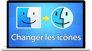 changer l image du bureau bureau icones de bureau gratuites 27 packs d ic nes flat