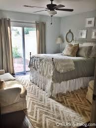 198 best paint colors for bedrooms images on pinterest paint