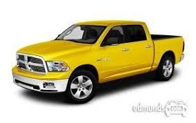 2009 dodge ram 1500 crew cab used 2009 dodge ram 1500 for sale pricing features