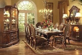 aico dining room furniture aico dining room dining collection by aico dining room furniture