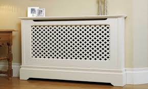 best picture of radiator covers ikea all can download all guide
