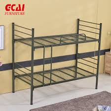 Murphy Bunk Bed Murphy Bunk Bed Murphy Bunk Bed Suppliers And Manufacturers At