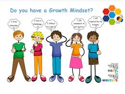with a u0027 u003cb u003egrowth mindset u003c b u003e u0027 post a comment to share your ideas