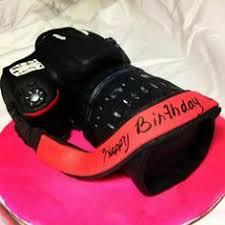 camera cake cake designs pinterest camera cakes cake