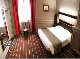 chambre d h es malo chambre beautiful chambre hote avranches chambre hote avranches