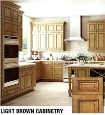 home depot laundry room wall cabinets home depot wall cabinets wall home depot garage storage systems new