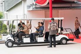 nissan finance service indonesia if davos were a person it would be carlos ghosn bloomberg