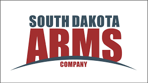 miscellaneous accessories south dakota arms company llc