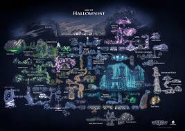 World Map Artwork by Image Map Artwork Jpg Hollow Knight Wiki Fandom Powered By Wikia