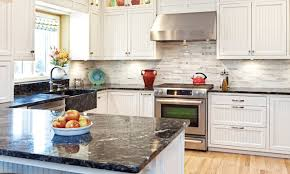 give your kitchen a facelift thenbxpress com