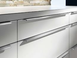 kitchen cabinet pulls and hinges brilliant bedroom amazing furniture modern cabinet hardware shape