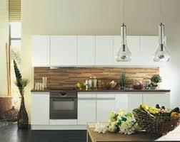 plan de travail pour cuisine blanche cuisine blanche 20 idées déco pour s inspirer meuble de cuisine