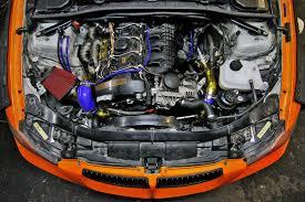 2012 bmw 335i horsepower my bmw e90 java335 single turbo