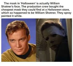33 facts from horror movies that you probably didn u0027t know 1 lol