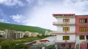 hotel dalida tbilisi city georgia booking com